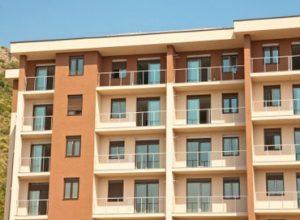 construcción de edificios Castellon y Valencia construcciones ALC