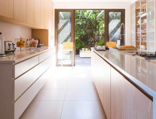 La reforma de casas aumenta un 14% en el primer trimestre de 2021